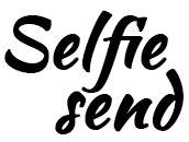 selfie-Send-Logo